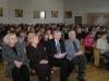 Lietuvos Sąjūdžio susirinkimas