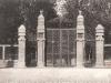 Marijampolė ir marijampoliečiai senose fotografijose