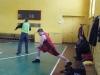 Jaunimo bendruomenių krepšinis