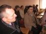 Susitikimas Baraginėje 2008 m.
