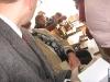 Susitikimas Baraginėje